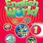 Английский для детей Сергиев Посад