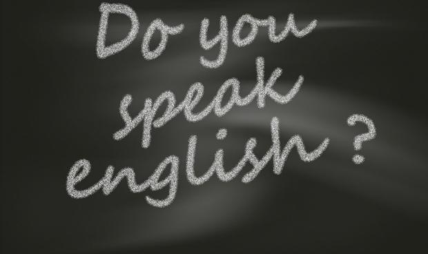 Базовый курс английского