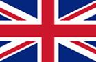flag-eng_140