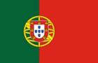 flag-port_140