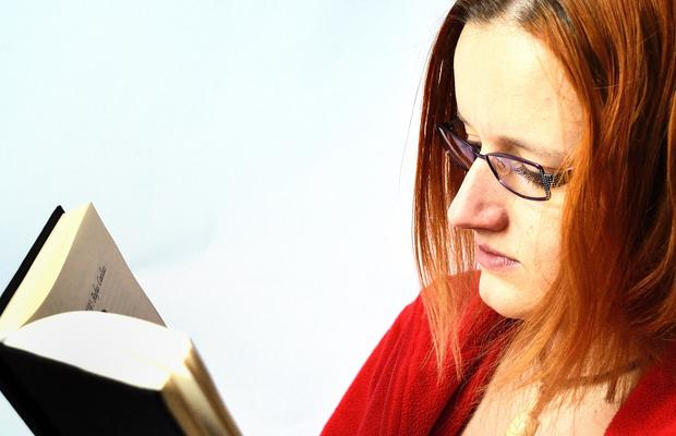 Подготовка к международным экзаменам по немецкому языку
