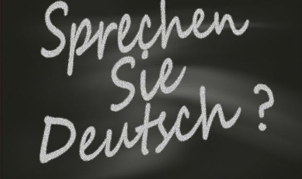 Общий курс немецкого языка