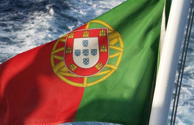 Бизнес курс португальский Сергиев Посад